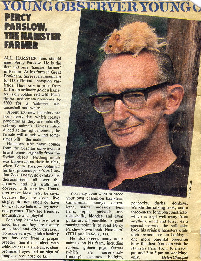 Percy Parslow - The Observer 09 Dec 1979.jpg